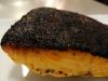 tn_01-seared-blackened-salmon