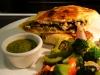 tn_03-mojo-chicken-sandwich