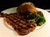 tn_07-handcut-steaks-since-1978