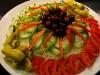 tn_10-greek-salad-serves-10-12