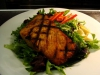 tn_11-grilled-salmon-salad
