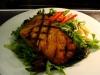 tn_11-grilled-salmon-salad