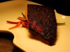 tn_14-blackened-salmon