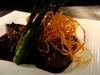 tn_17-roasted-garlic-zinfandel-kc-strip