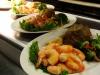 tn_18-spicy-boiled-shrimp