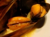 tn_20-signature-mussels-in-citrus-broth