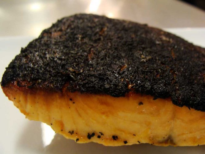 tn_01-seared-blackened-salmon