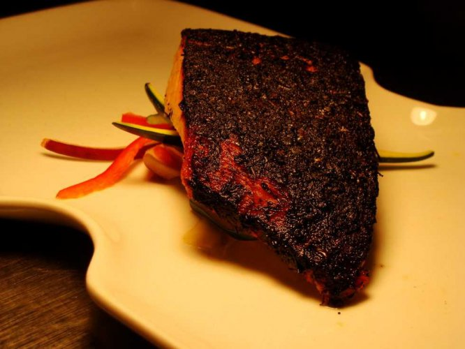 tn_14-blackened-salmon